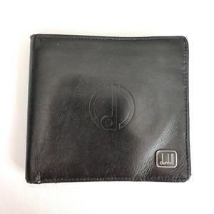 Dunhill Bifold Wallet